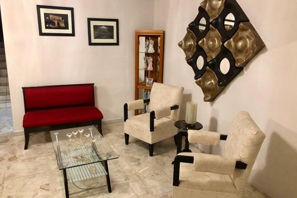 Foto de casa en venta en ramon castellanos , libertad, guadalajara, jalisco, 9932175 No. 31