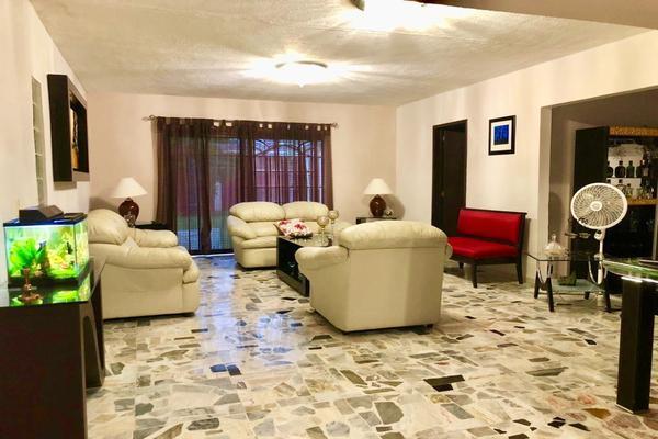 Foto de casa en venta en ramon castellanos , libertad, guadalajara, jalisco, 9932175 No. 32