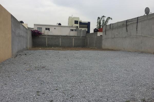 Foto de terreno habitacional en renta en ramon cepeda , los pinos, saltillo, coahuila de zaragoza, 3464440 No. 01