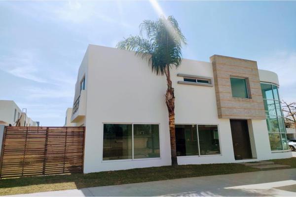 Foto de casa en venta en ramon corona 2515, solares, zapopan, jalisco, 0 No. 02