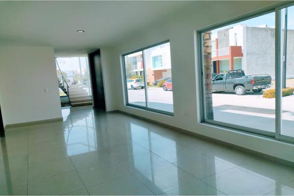 Foto de casa en venta en ramon corona 2515, solares, zapopan, jalisco, 0 No. 04