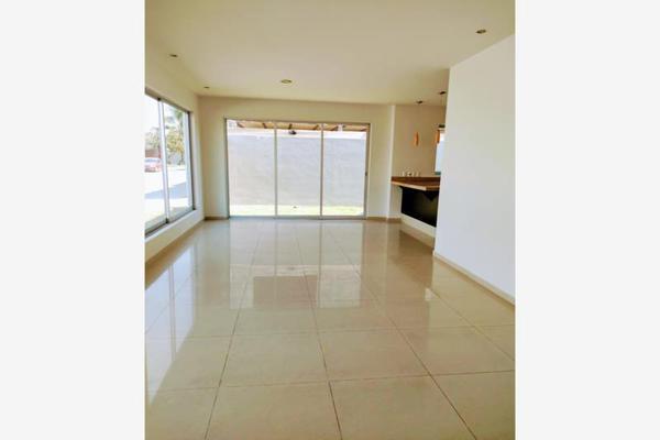 Foto de casa en venta en ramon corona 2515, solares, zapopan, jalisco, 0 No. 05