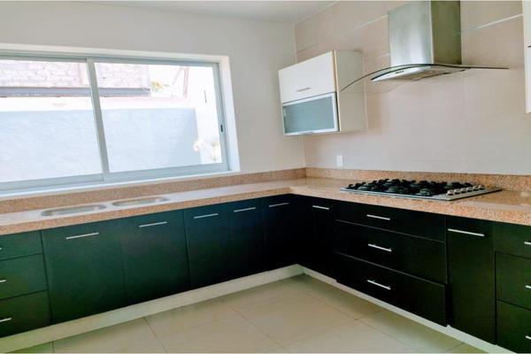 Foto de casa en venta en ramon corona 2515, solares, zapopan, jalisco, 0 No. 06