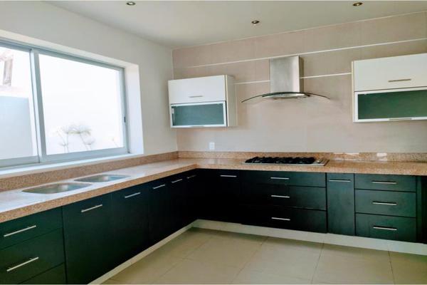 Foto de casa en venta en ramon corona 2515, solares, zapopan, jalisco, 0 No. 08