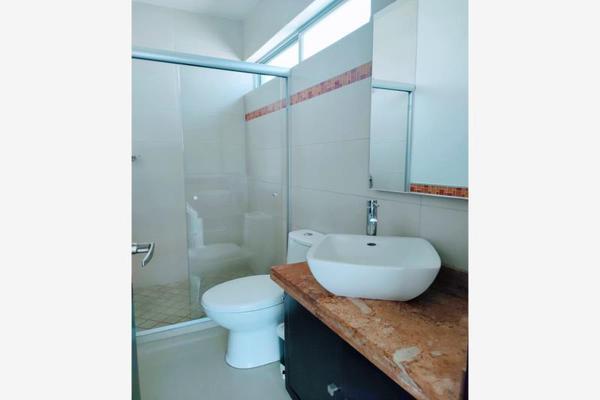Foto de casa en venta en ramon corona 2515, solares, zapopan, jalisco, 0 No. 09