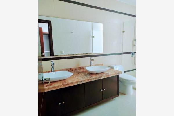 Foto de casa en venta en ramon corona 2515, solares, zapopan, jalisco, 0 No. 10