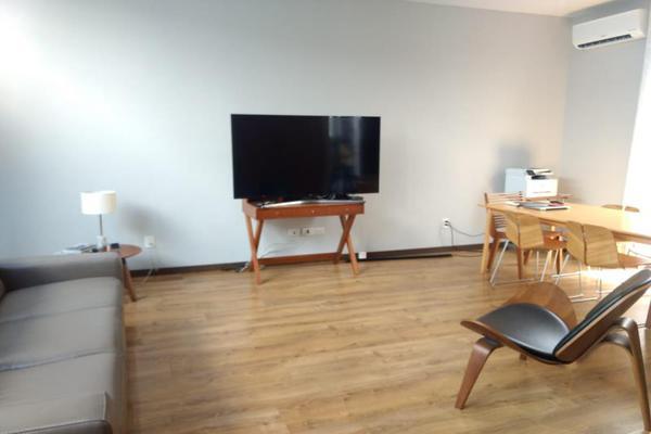 Foto de casa en venta en ramon corona 2515, solares, zapopan, jalisco, 0 No. 11
