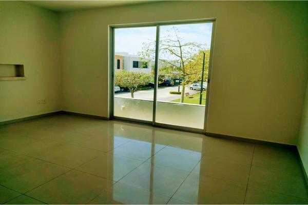 Foto de casa en venta en ramon corona 2515, solares, zapopan, jalisco, 0 No. 12