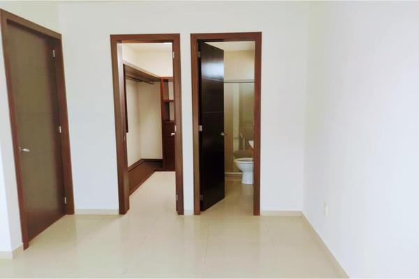 Foto de casa en venta en ramon corona 2515, solares, zapopan, jalisco, 0 No. 13