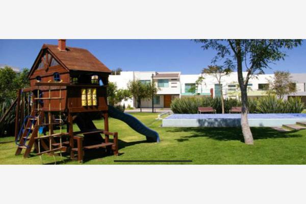 Foto de casa en venta en ramon corona 2515, solares, zapopan, jalisco, 0 No. 14