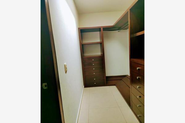 Foto de casa en venta en ramon corona 2515, solares, zapopan, jalisco, 0 No. 17