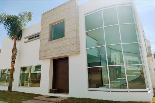 Foto de casa en venta en ramon corona 2515, solares, zapopan, jalisco, 0 No. 18