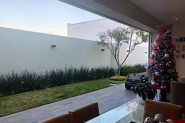 Foto de casa en venta en ramon corona 900, los laureles, tlajomulco de zúñiga, jalisco, 6136644 No. 07
