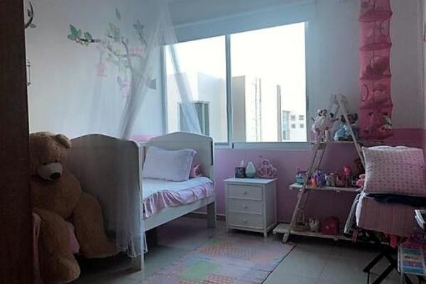 Foto de casa en venta en ramon corona 900, los laureles, tlajomulco de zúñiga, jalisco, 6136644 No. 16