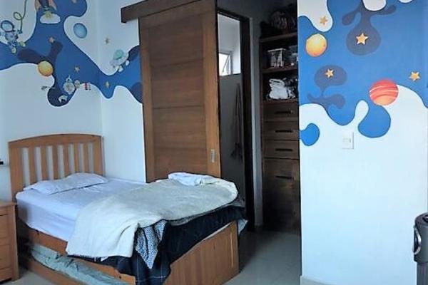 Foto de casa en venta en ramon corona 900, los laureles, tlajomulco de zúñiga, jalisco, 6136644 No. 17