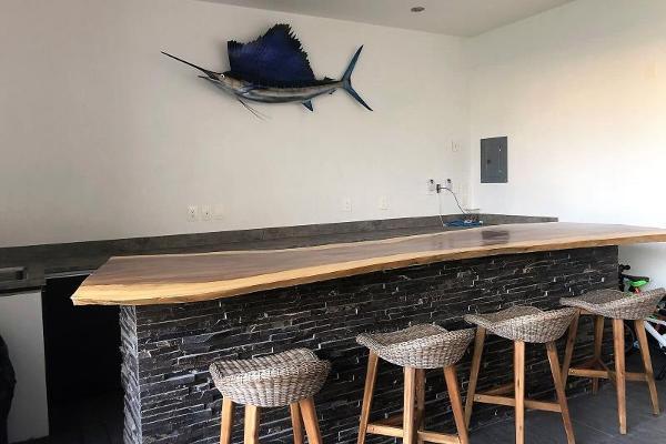 Foto de casa en venta en ramon corona 900, los laureles, tlajomulco de zúñiga, jalisco, 6136644 No. 37
