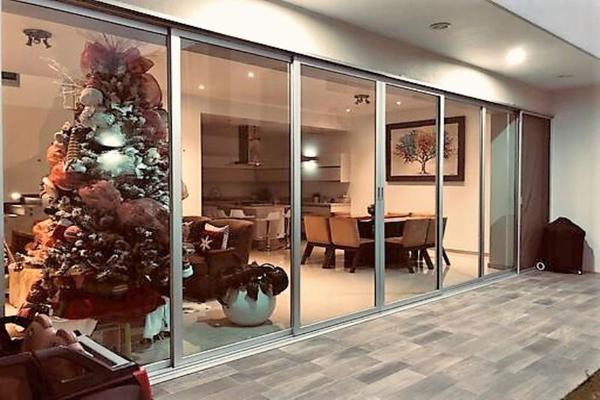 Foto de casa en venta en ramon corona 900, los naranjos, san pedro tlaquepaque, jalisco, 6156817 No. 25