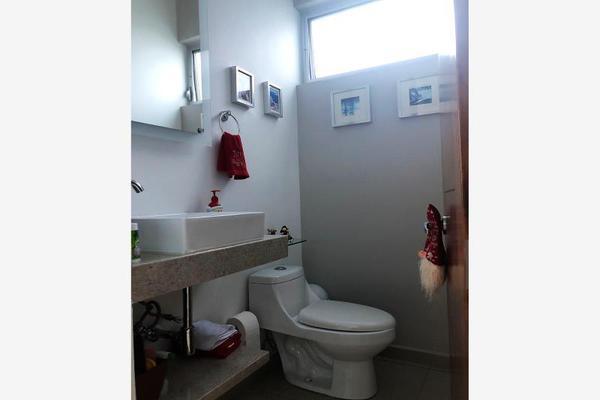 Foto de casa en venta en ramon corona 900, los naranjos, san pedro tlaquepaque, jalisco, 6156817 No. 44
