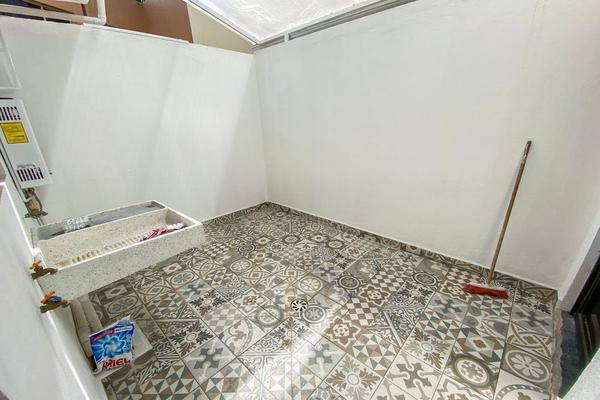 Foto de casa en venta en ramon corona , francisco murguía el ranchito, toluca, méxico, 0 No. 06