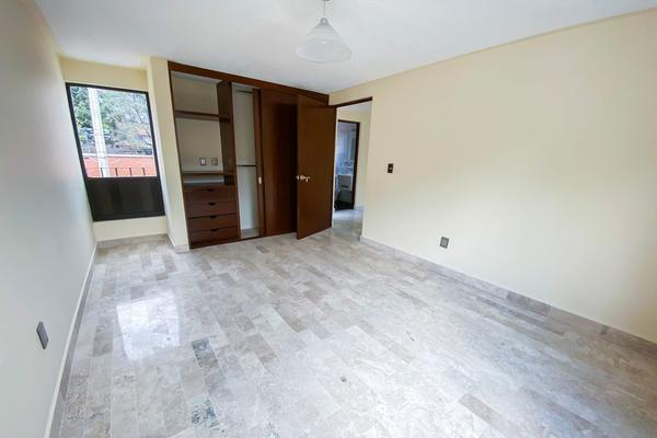 Foto de casa en venta en ramon corona , francisco murguía el ranchito, toluca, méxico, 0 No. 12