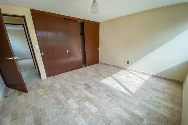 Foto de casa en venta en ramon corona , francisco murguía el ranchito, toluca, méxico, 0 No. 15