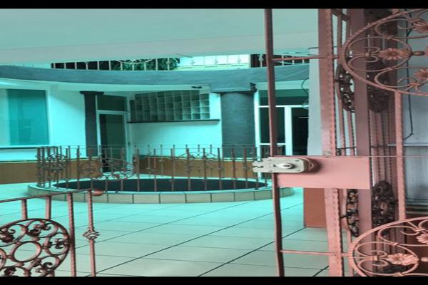 Foto de edificio en renta en ramón fabie , asturias, cuauhtémoc, df / cdmx, 16848228 No. 04