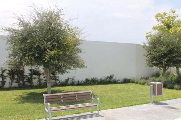 Foto de terreno habitacional en venta en ramón flores peña , torrecillas y ramones, saltillo, coahuila de zaragoza, 5934074 No. 08