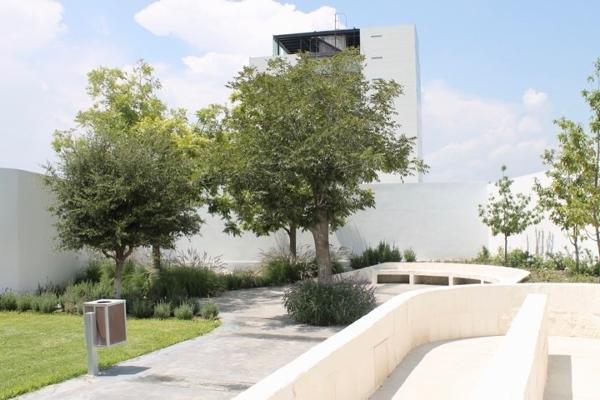 Foto de terreno habitacional en venta en ramón flores peña , torrecillas y ramones, saltillo, coahuila de zaragoza, 5934074 No. 09