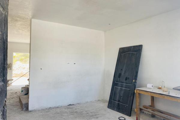 Foto de casa en venta en ramon jasso 00, nuevo ramos arizpe, ramos arizpe, coahuila de zaragoza, 21108682 No. 03