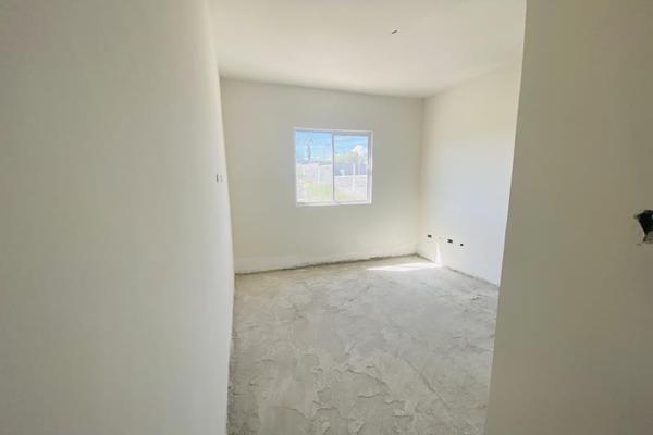 Foto de casa en venta en ramon jasso 00, nuevo ramos arizpe, ramos arizpe, coahuila de zaragoza, 21108682 No. 05