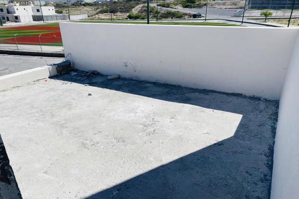 Foto de casa en venta en ramon jasso 00, nuevo ramos arizpe, ramos arizpe, coahuila de zaragoza, 21108682 No. 09