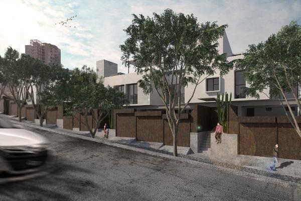 Foto de casa en venta en ramon lopez velarde , villa colonial, tijuana, baja california, 11425169 No. 01