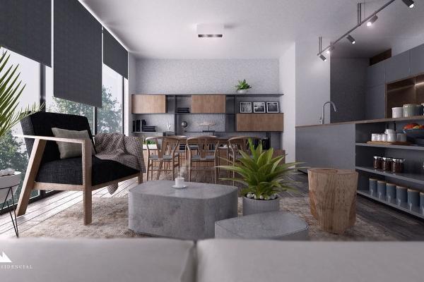 Foto de casa en venta en ramon lopez velarde , villa colonial, tijuana, baja california, 11425169 No. 03