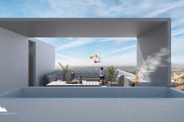 Foto de casa en venta en ramon lopez velarde , villa colonial, tijuana, baja california, 11425169 No. 07