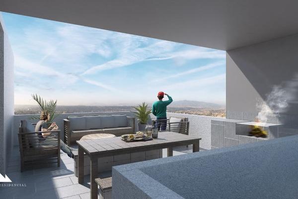 Foto de casa en venta en ramon lopez velarde , villa colonial, tijuana, baja california, 11425169 No. 08