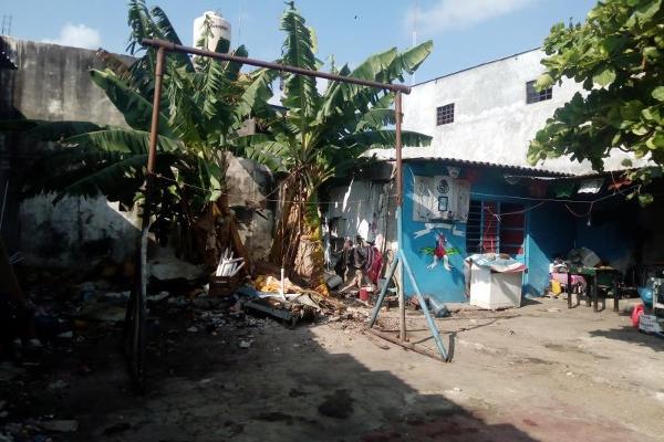 Foto de terreno habitacional en venta en ramon mendoza inocente v., jose maria pino suárez, centro, tabasco, 5347698 No. 02