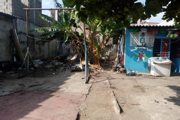 Foto de terreno habitacional en venta en ramon mendoza inocente v., jose maria pino suárez, centro, tabasco, 5347698 No. 03