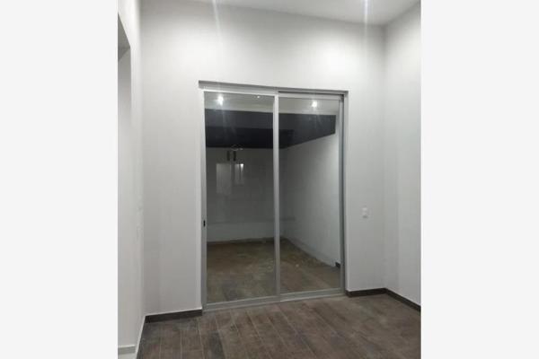 Foto de casa en venta en  , ramón serrano, villa de álvarez, colima, 9944918 No. 02