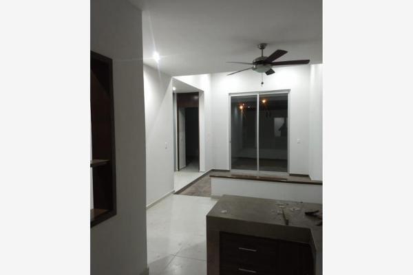 Foto de casa en venta en  , ramón serrano, villa de álvarez, colima, 9944918 No. 03