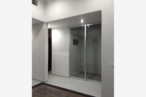 Foto de casa en venta en  , ramón serrano, villa de álvarez, colima, 9944918 No. 04