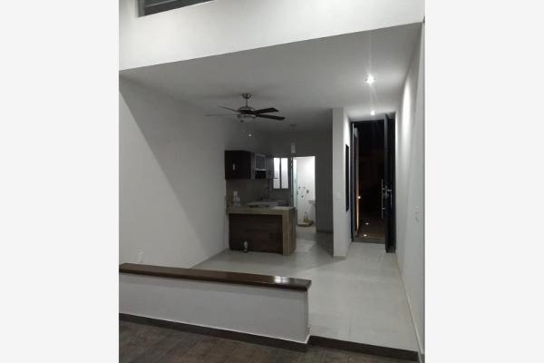 Foto de casa en venta en  , ramón serrano, villa de álvarez, colima, 9944918 No. 05
