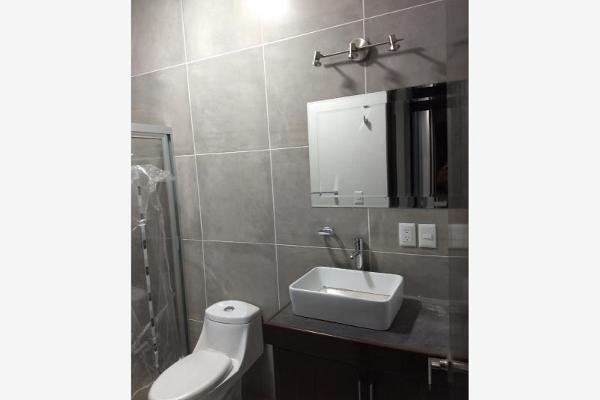 Foto de casa en venta en  , ramón serrano, villa de álvarez, colima, 9944918 No. 06
