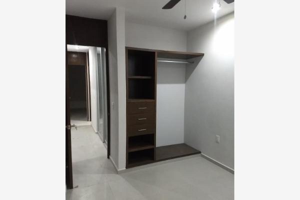 Foto de casa en venta en  , ramón serrano, villa de álvarez, colima, 9944918 No. 07