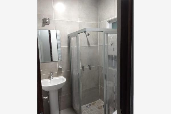 Foto de casa en venta en  , ramón serrano, villa de álvarez, colima, 9944918 No. 08