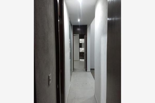 Foto de casa en venta en  , ramón serrano, villa de álvarez, colima, 9944918 No. 09