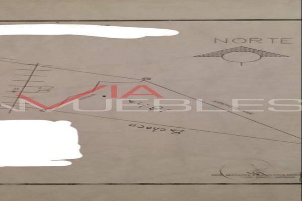 Foto de terreno industrial en venta en  , ramos arizpe centro, ramos arizpe, coahuila de zaragoza, 15342794 No. 03