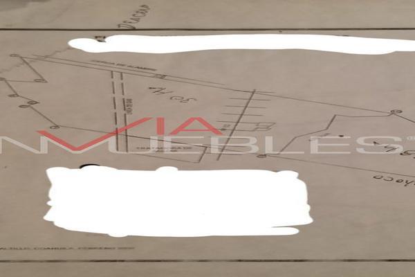 Foto de terreno industrial en venta en  , ramos arizpe centro, ramos arizpe, coahuila de zaragoza, 15342794 No. 04