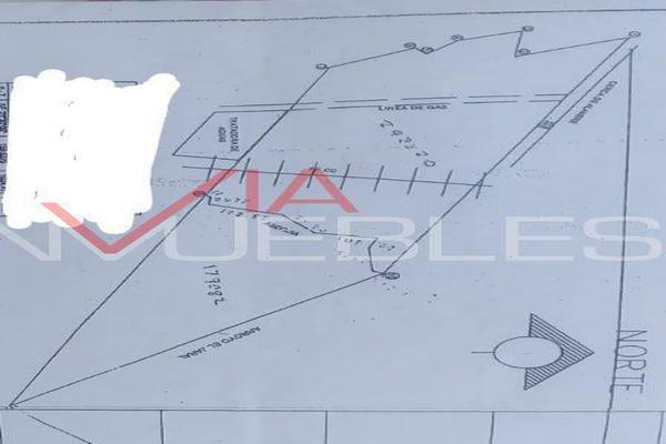 Foto de terreno industrial en venta en  , ramos arizpe centro, ramos arizpe, coahuila de zaragoza, 15342794 No. 05