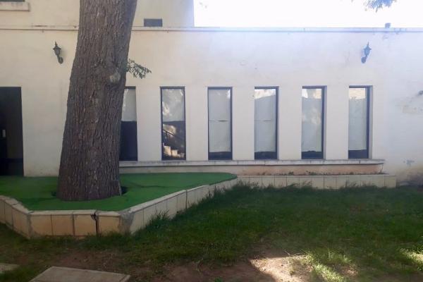 Foto de casa en venta en ramos arizpe , saltillo zona centro, saltillo, coahuila de zaragoza, 14036288 No. 02