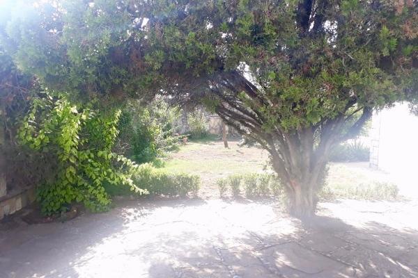 Foto de casa en venta en ramos arizpe , saltillo zona centro, saltillo, coahuila de zaragoza, 14036288 No. 04